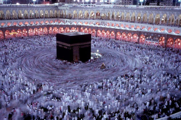 7 Tips Sukses Sebelum Berangkat Haji dan Umroh