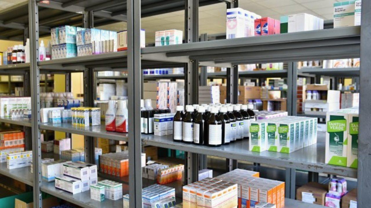 apotek online 24 jam